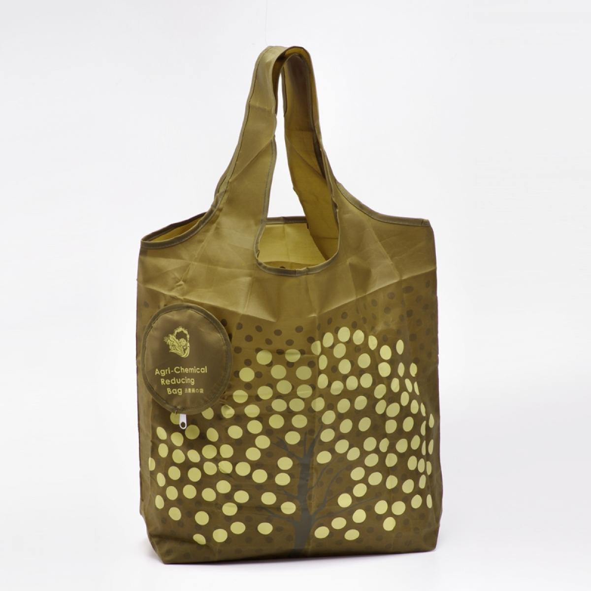 尼龍購物袋