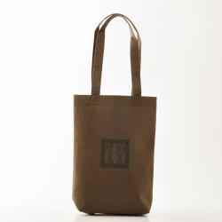 針刺布購物袋