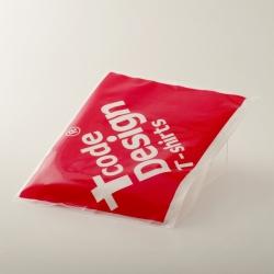 LDPE夾鏈袋