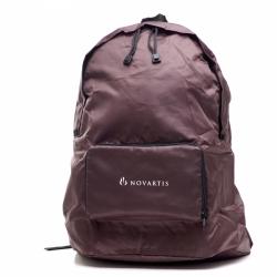 牛津購物袋/拉鍊袋