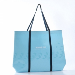 PVC購物袋