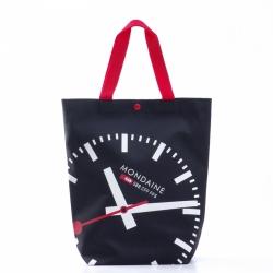 牛津購物袋